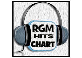 RGM Hits Chart
