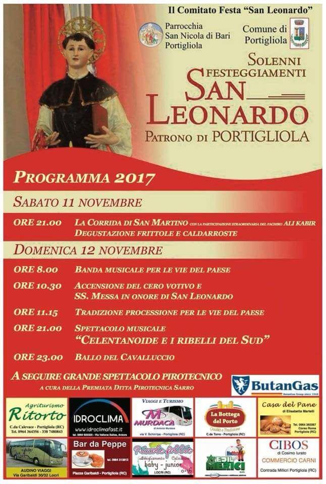 san-leonardo-portigliola-festa-radio-gioiosa-marina-portigliola