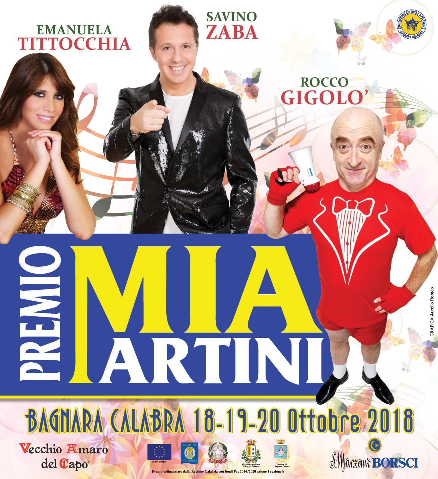 Premio-Mia Martini-2018-radio-gioiosa-marina