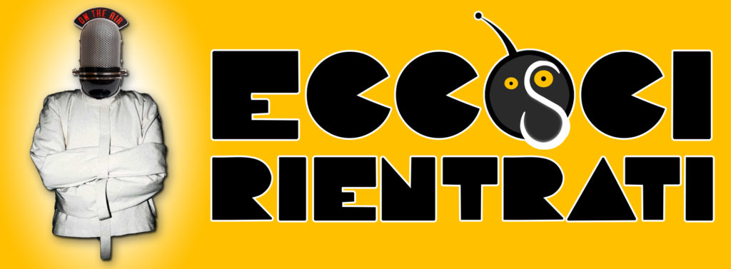 eccoci-rientrati-logo-radio-gioiosa-marina