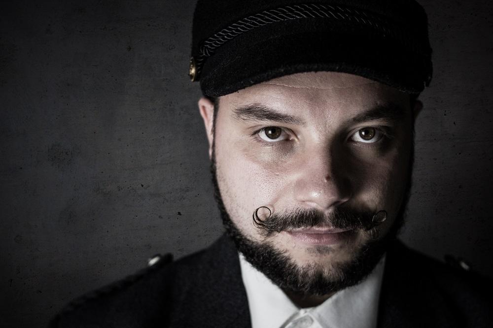Mr.Hope_radio-gioiosa-marina-1