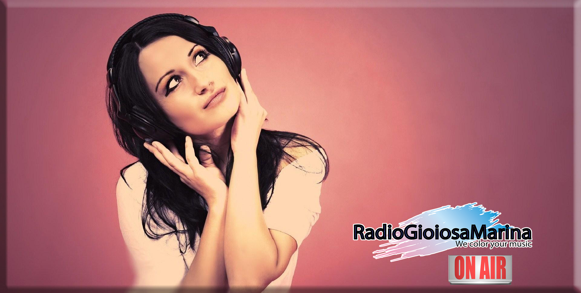 img-live-streaming-rgm-home-on-air-radiogioiosamarina