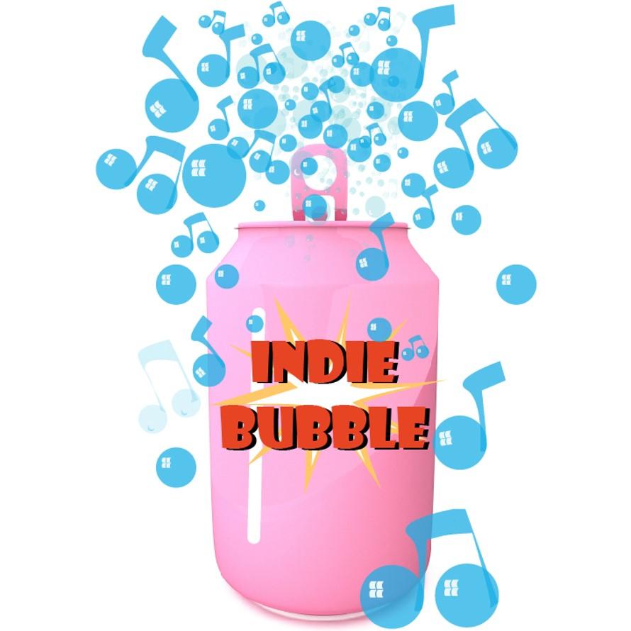 indie-bubble-radio-gioiosa-marina-1