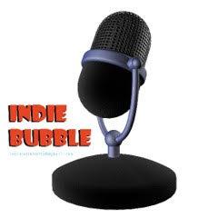 Bubble Radio