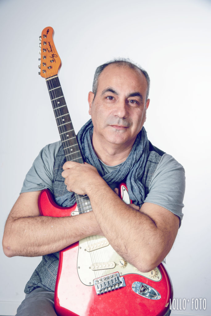 paolo-sofia-l-albero-di-more-rgm-music-news (3)