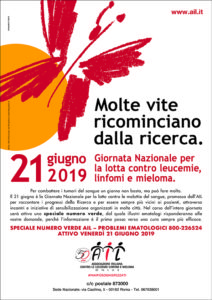 2019_AIL_Pilota_Giornata_Naz_2019-radio-gioiosa-marina