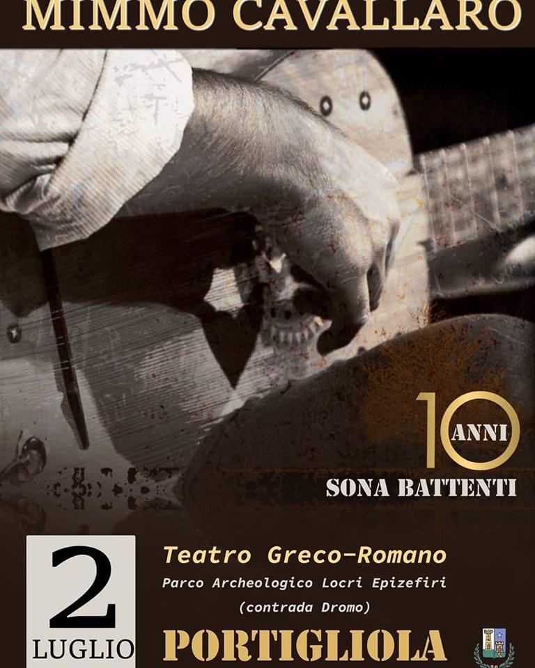 mimmo-cavallaro-portigliola-sona-battenti-rgm--news (1)