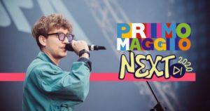 Next_I Tristi vincitore 2019 b rgm news